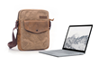 WaterField Debuts Travel-ready Bolt Crossbody Bag for Microsoft's New Surface Laptop