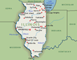 Illinois Still Seeing Impact of 2011 Workers' Compensation Reform Law, Says WCRI Study