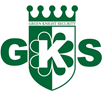 Green Knight Security Releases New Website