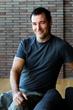 Mark Andrews: Storyboard Talk