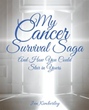 Jen Kimberley Shares 'My Cancer Survival Saga And How You Could Star in Yours'