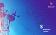 Kirusa Launches the Popular Instavoice® Channels Service with Vodacom Lesotho
