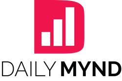 DailyMynd: Convergence of News, Memes, and Interactive Big Data Insights