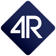 4R Systems Launches its Next Generation Assortment Optimisation Solution for UK Retailers at RBTE and Offers the Industry's Only Profit Guarantee