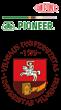 DuPont Pioneer and Vilnius University Announce CRISPR-Cas Patent Grant