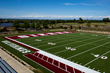 Sierra College Revamps with AstroTurf