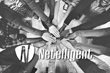 Netelligent and Westcon-Comstor Form Strategic Alliance