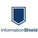 IT Security Made Easy with Information Shield