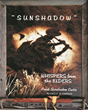 """Author Frank S. Curtis's new book """"Sunshadow: Whispers from the Elders"""" is a collection of stories depicting the ways and laws of Native American tribes through history."""