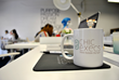 ChicExecs' Lifestyle Driven Redesign Doubles Productivity