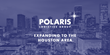 Polaris Logistics Group Continues Expansion with Houston Office, Readies for Manufacturing Upturn