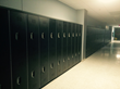 Williamsburg School Receives Prize of New Lockers for Winning Video That Stands Up for Diversity and Inclusivity