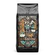 Maple Bacon Coffee 16oz. Bag