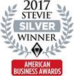 Cambridge Semantics Honored as 2017 Silver Stevie® Award Winner for Big Data Solutions