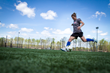 Startup Unveils Soccer Cleats Specifically Engineered for Female Athletes on Kickstarter