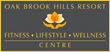 New Fitness, Lifestyle & Wellness Centre Opens at Hilton Oak Brook Hills Resort