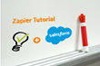SignUpGenius Partners with Zapier to Sync with Hundreds of Web Applications
