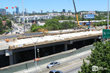 ATL I-85 Bridge Collapse Rebuild: Watch Live Video Stream of Progress