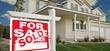 AdvantageU Helps Solve National Property Inventory Shortage