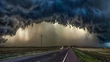 Riskpulse to Serve as Official Weather Partner to TransFX's Trucking Futures
