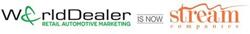 Stream Companies acquires WorldDealer