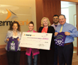 Kearny Bank Charitable Foundation Supports Lupus Foundation of America