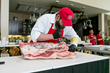 Austinite Named Beef Loving Texans' Best Butcher in Texas