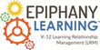 Epiphany Learning™ Announces Acquisition of My Learning Collaborative Solution