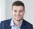 Masters Student DTU Compute & Visiopharm, Jeppe Thagaard