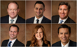 Six McCathern Attorneys Named Among Dallas' Best