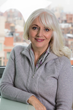 Cynthia Germanotta, President of Born This Way Foundation, To Receive Champion Award Presented By The University of Miami Health System During World OutGames Miami