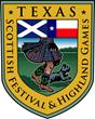 TXSF 2017 Logo