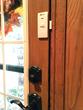 MyAlert will alert you if someone opens a window or door.
