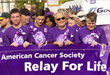 Brad Schmett Announces Relay For Life Kickoff Stirs Greater Palm Springs Area Real Estate Market