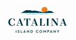 Catalina Island Company Reinvigorates Two Harbors with Launch of Harbor Sands