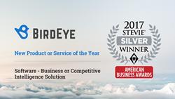 BirdEye Stevie Awards