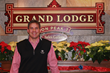 Breckenridge Grand Vacations Names New Vice President of Sales