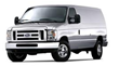 National Moving Month Tips Highlight the Usefulness of Van Rentals, says Van Rental Center