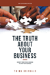 Certified Professional Coach Shares Tips for Growing a Successful Business