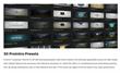 FCPX Plugins - ProIntro Corporate Volume 2 - Pixel Plugins