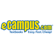 eCampus.com Virtual Bookstore Announces Partnership with Miami University