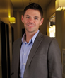 Periodontist, Dr. Curry Leavitt Accepts New Patients for All-on-4® Dental Implants in Las Vegas, NV