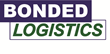 2016 BLI Logo - High Res