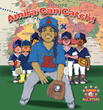 Author Kevin Christofora Announces Reading of His New Book, 'Amira Can Catch', at the American Association of School Librarians (AASL) Authorpalooza