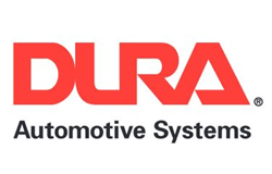 DURA Automotive Systems Chooses FACTON