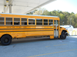 The purchase of 24 Blue Bird Vision Propane school buses supports NNPS's focus on environmentally friendly and practical actions that reduce carbon emissions and ensure energy efficiency.