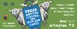TXSF 2017 Banner