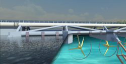 Tidal Bridge B.V.