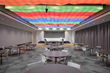 Immedia's Audio Visual Solution Connects the Isagenix World Headquarters with its Global Employee and Customer Base