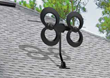 Antennas Direct Releases New and Advanced ClearStream MAX HDTV Antennas